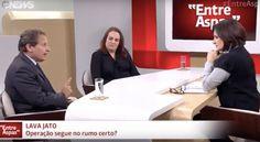 Abusos da Lava Jato já são debatidos até na mídia amiga de Sergio Moro. Por Joaquim de Carvalho