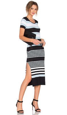Shop for Lovers + Friends Diary Dress in Multi Stripe at REVOLVE. Free 2-3 day shipping and returns, 30 day price match guarantee.