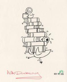 9ad4b208ecdce32978aa8443cf7df3ec--pigeon-books-mo-willems