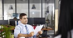 Job Hunt While You're Employed https://www.forbes.com/sites/lizryan/2017/09/26/job-hunting-while-youre-employed-dont-make-these-six-mistakes/?utm_campaign=crowdfire&utm_content=crowdfire&utm_medium=social&utm_source=pinterest #JobSearch #Resume #JobHunt #Jobs #Career #Employment #Interview #JobTips #Disability #Diversity #Inclusion #JobHelp #Unemployed #Motivation #Persistence #Perseverance #NewCareer #Grind #Nameste #Grateful #Resumetips #Interviewtips #Careercoach #Job #Jobhunting #Work…