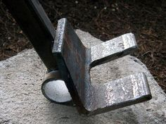 Deck  - Pallet Board Puller