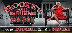 bail bonds nashville Auto Like Instagram, Rolling Shutter, Chesterfield, Iphone 4, Nashville, Bond, Easy, Fashion, Blinds