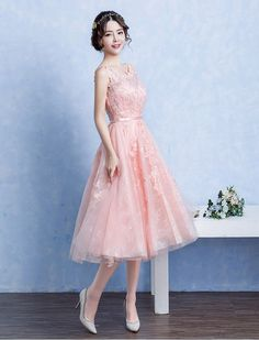 Shop For Vintage Style Wedding Dresses Bridesmaid Or Bridal In Australia