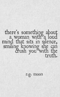 Innocent children Quotes - 30 Powerful Women Empowerment Quotes to Celebrate '. - Innocent children Quotes – 30 Powerful Women Empowerment Quotes to Celebrate 'Womanhood' – - Inspirational Quotes For Women, Great Quotes, Super Quotes, Awesome Quotes, Positive Quotes For Women, Great Woman Quotes, Woman Power Quotes, Beautiful Women Quotes, Beauty Quotes For Women