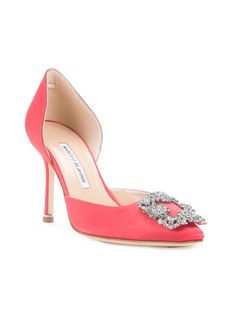 1e9999dcfeb7 41 Best Wedding Shoes images