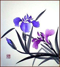 http://random.m78.com/sumie/images/2001_09_03.jpg
