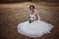 zehra arslan | FotografciSec.com | fotograf | fotografci | photographer | photography | professional photographer