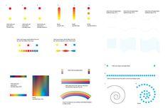 25 Amazing Blend Tutorials in Adobe Illustrator on Tuts+