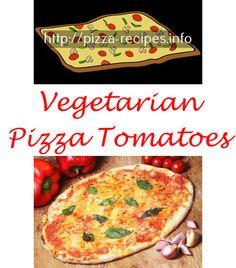 5 healthy homemade pizza recipes healthy homemade pizza pizzas