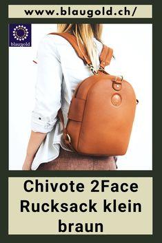Einzigartiger Luxus-Träger für feinste Ästhetik im Alltag und auf Reisen. #newcollection #designerbags #handbagseller #luxurybags #trendybags #beauty #handbagcantik Weekender, Handbags On Sale, Leather Bags, Sling Backpack, Shoes Handmade, Backpacks, Purses, Clutch Purse, Brown