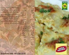 Cheesy lasagna roll up Masala Tv Recipe, Lasagne Recipes, Lasagna Rolls, Pasta, Baking Recipes, Mashed Potatoes, Desi, Food And Drink, Cupcakes