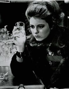 1967 Fox Still Photo of Patty Duke in The Film Valley of The Dolls Patty Duke Show, The Miracle Worker, Valley Of The Dolls, Oscar Winners, Vintage Movies, Vintage Classics, Vintage Style, Vintage Hollywood, Big Hair
