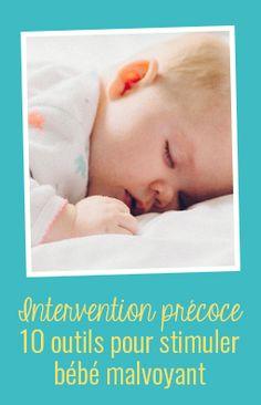 Dans le monde de la petite enfance, les jouets ne manquent pas. De toutes formes, de toutes couleurs, bébé est comblé par une avalanche d'objets dédiés. Pour les loulous atteint de malvoyance, seulement certains seront efficaces pour stimuler sa sensorialité. Dans cet article, on va faire un tour d'horizon sur les solutions  ( qui marchent ! )  proposées par Hop'Toys pour stimuler votre bébé malvoyant. Avalanche, Facial Tissue, Tour, Personal Care, Visual Impairment, Baby Arrival, Baby List, Infancy, Learning
