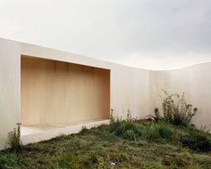 anne holtrop trail house  ph bas princen