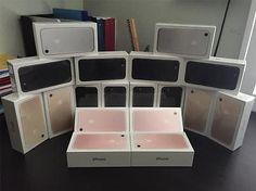 Apple iPhone 7 / Plus (Latest Model) - 256GB 128GB - Gold (Unlocked) Smartphone! | eBay