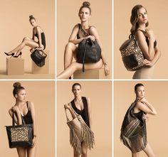 Let us introduce you to Urban Originals, the Australian vegan handbag brand run by the vegan husband and wife duo Andrew and Susana Cates.  Shop more on shop.addresschic.com