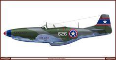 F626_Mustang_CSA.jpg (960×500)