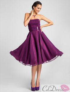 bridesmaid dress bridesmaid dresses bridesmaid dress bridesmaid dresses bridesmaid dress bridesmaid dresses