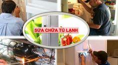 Hỏi Đáp | Trung tâm bảo hành tủ lạnh tại hà nội
