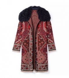 64a3eff26a3f 457 Best Fashion - OUTERWEAR images in 2018 | Fur, Jackets, Camel Coat