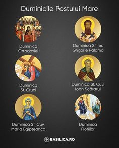 Lenten, Holy Cross, Egypt, Photo And Video, News Agency, Infographics, Videos, Photos, God