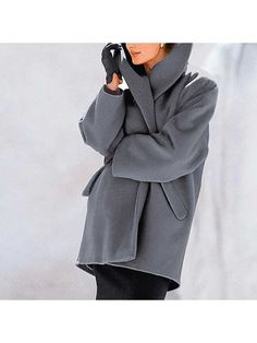 16 Best Otto Catalogue images | Fashion, Types of sleeves