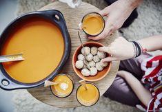 Plat Simple, Sans Gluten, Fondue, Brunch, Pudding, Cheese, Cooking, Ethnic Recipes, Desserts