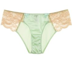 Myla Isabella Mini (570 VEF) ❤ liked on Polyvore featuring intimates, panties, lingerie, underwear, undies, lace panty, pinup lingerie, lacy lingerie, sexy lingerie and lacy panties