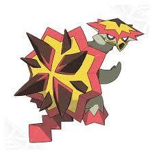 Resultado de imagen para pokemons tipo dragon