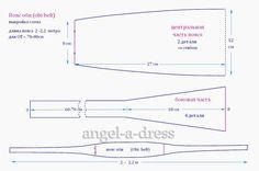 Diy Corset, Corset Belt, Sewing Clothes, Diy Clothes, Cinto Obi, Diy Belts, Obi Belt, Diy Sweatshirt, Leather Bags Handmade