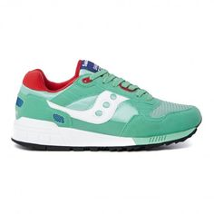 Saucony Shadow 5000 Cavity Pack S70033-65 Sneakers — Running Shoes at CrookedTongues.com