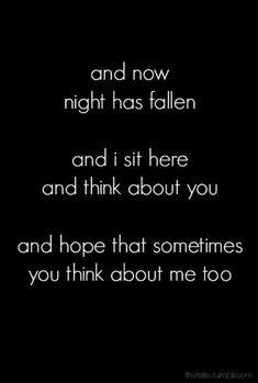 19 Sad Love Quotes – Deep and Famous Cute Quotes Sad Girl Quotes, Hurt Quotes, New Quotes, Mood Quotes, Life Quotes, Inspirational Quotes, Night Quotes, Depressing Quotes, Quotes Images