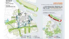 Image result for shanghai greenport chongming