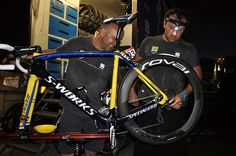 SUPRABEAM supplies Tinkoff-Saxo and our mechanics with their products to ensure the best work conditions in all light settings. Race Around The World, Outdoor Pictures, Real Life, Good Things, Products, Practical Life