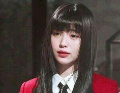 Aesthetic Japan, Japanese Aesthetic, Film Aesthetic, Aesthetic Girl, Korean Girl, Asian Girl, Cute Japanese Girl, Grunge Hair, Live Action