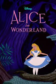 alice in wonderland full movie online free 1951
