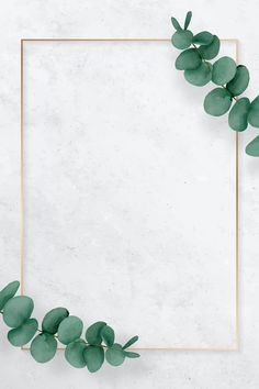 Framed Wallpaper, Flower Background Wallpaper, Graphic Wallpaper, Flower Backgrounds, Wallpaper Backgrounds, Iphone Wallpaper, Backdrop Background, Leaf Background, Instagram Background