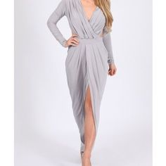 Celebrity (Sam Friars) inspired dress! Treat yourself you deserve it. Available from www.getmethatdress.com