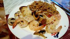 leopard asian buffet restaurant nice seafood main course: http://www.europealacarte.co.uk/blog/2015/09/17/review-of-the-leopard-asian-buffet-restaurant-in-nice-france/