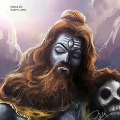 Our website help users to find best Social Groups and Loot offers. Lord Shiva Pics, Lord Shiva Hd Images, Lord Shiva Family, Shiva Parvati Images, Mahakal Shiva, Shiva Art, Aghori Shiva, Rudra Shiva, Lord Shiva Hd Wallpaper