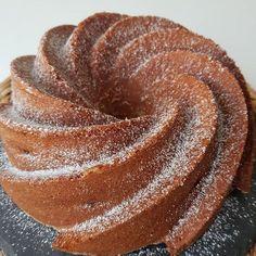 Közmatik tencerede kek tarifi Kabardıkça kabaran kek yapılışı Pasta Cake, Doughnut, Food And Drink, Desserts, Instagram, Tailgate Desserts, Deserts, Postres, Dessert