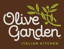 Olive Garden Cookie Dough Cheesecake.
