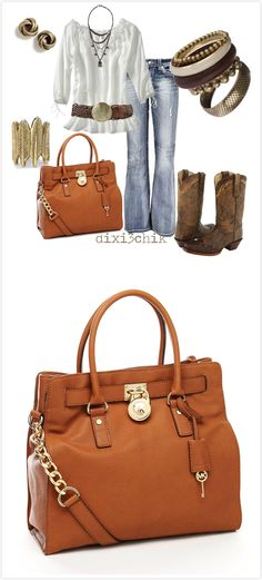 super cheap, Michael Kors Bags in any style you want. check it out!