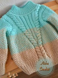 Free Knitting Pattern Baby Cardigan with Cables Baby Cardigan, Baby Boy Sweater, Knit Baby Dress, Knit Baby Sweaters, Boys Sweaters, Baby Boy Knitting Patterns, Baby Sweater Patterns, Knitting For Kids, Knitting Designs