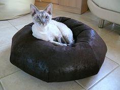 die besten 25 hundebetten f r kleine hunde ideen auf pinterest kleine hundebetten. Black Bedroom Furniture Sets. Home Design Ideas