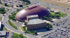 Lubbock Colosseum A lot of wonderful memories here❤️ Lubbock, Texas Waltz Across Texas, Lubbock Texas, Texas Tech University, West Texas, Auditorium, Where The Heart Is, Beautiful Children, Getting Out, Childhood Memories