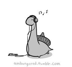 Sheldon the Tiny Dinosaur - Imgur