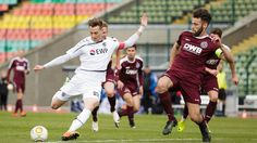 Regionalliga Nordost: Neben Bilial Cubukcu und Ugurtan Cepni zieht es bereits den dritten Kiezkicker zum BFC Dynamo.