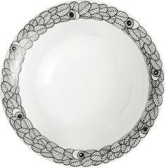 Iittala - Piilopaikka Kulho 16 cm - store.iittala.fi Decorative Plates, Tableware, Store, Home Decor, Dinnerware, Decoration Home, Room Decor, Tablewares, Larger