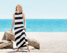 thebeautifulpeople — Naomi Watts Naomi Watts, British Actresses, Summer Collection, Female, Celebrities, Womens Fashion, Sexy, Clothes, Dresses